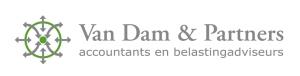 Logo van Dam (2)
