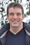 Marc van Hulten Jeugd groep 2 en midjeugd