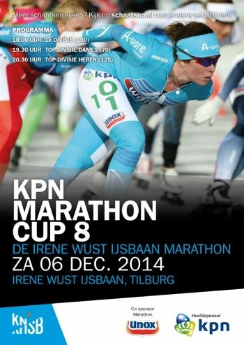 Poster-Marathoncup8-Tilburg (637x900)