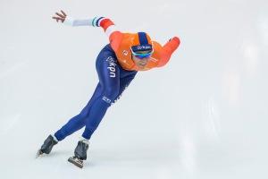 Dai Dai Ntab, Nederlands Kampioen Kortebaan (www.fotoerikpasman.nl)