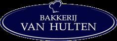 Bakkerij van Hulten