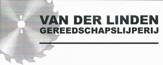 Van Der Linden