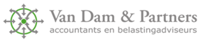 Van Dam en Partners