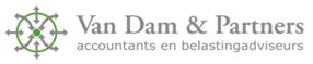 Van Dam en Partners