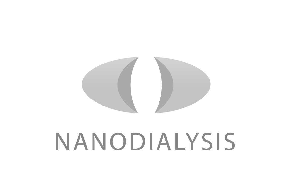 nanodialysis