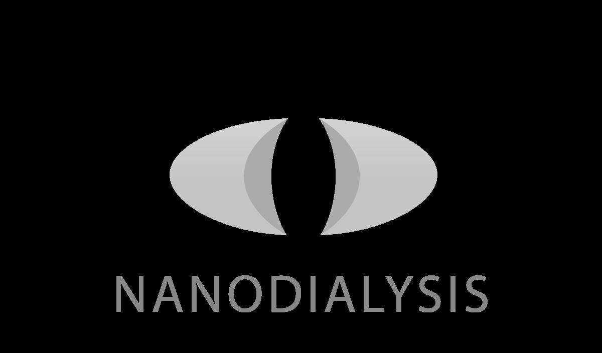 nanodialysis